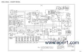 3126 caterpillar wiring diagram images cat 3126 alternator wiring caterpillar 315b excavator wiring schematic caterpillar engine