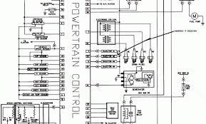 best wickes extractor fan wiring diagram wickes extractor fan wiring Simple Wiring Diagrams at Manrose Gold Wiring Diagram
