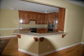 Kitchen Bar Lighting Kitchen Bar Lighting Ideas Kitchen Traditional With Recessed