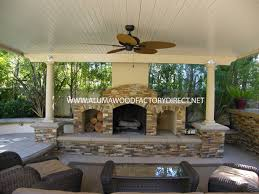 covered patio cost elegant cost covered patio awesome patio cover cost by how much does a