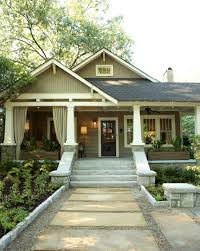 house plans with large front porch lovely 103 best bungalow craftsman porches images on of