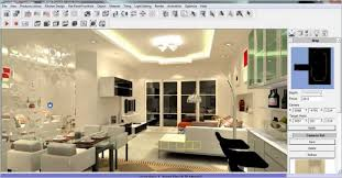 best online interior design programs. Interior Design Programs 23 Best Online Home Best Online Interior Design Programs M