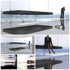 Magnetic Beds Most Sexy Beds To Spice Up Your Valentines Day