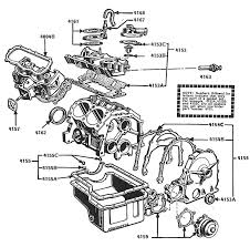 Car motor diagram juanribon maintenance u0026 overhaul of the v4 engine motor control logic