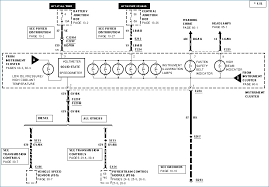 wilson auto electric wiring diagram awesome 52 beautiful truck Simple Auto Wiring Diagram wilson auto electric wiring diagram awesome 52 beautiful truck electrical system