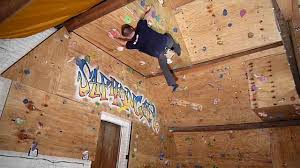 Small Picture 78 Ideas About Rock Climbing Walls On Pinterest Climbing Wall