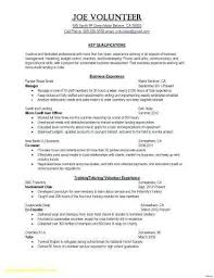 Combination Resume Format Enchanting 48 Awesome Simple Resume Format Pdf Images Telferscotresources