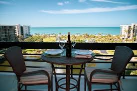 Chart House Longboat Key Penthouse W Full Ocean Bay Views From Every Room Longboat Key