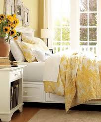 Best 25 Yellow Room Decor Ideas On Pinterest  Spare Bedroom Yellow Room Design Ideas