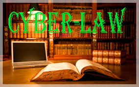 Cyber Law Cyber Law Course Details Eligibility Duration Syllabus