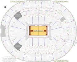 Orlando Amway Center Orlando Magic Stadium Nba Basketball