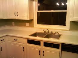 Painting Formica Kitchen Countertops How To Paint Laminate Countertops Painting Laminate Countertops