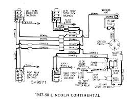 1957 ford thunderbird fuse box location diagrams continental figure Ford F-150 Fuse Box Location 1957 ford thunderbird fuse box location diagrams continental figure a wiring diagram