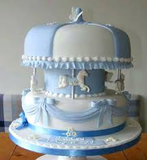 Baby Boy Shower Cakes Ideas Yogiandyunicom
