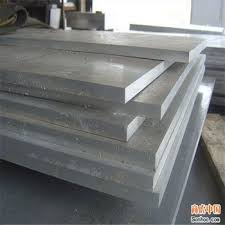 how thick is sheet metal factory price aluminum sheet metal 16mm thick buy aluminum sheet
