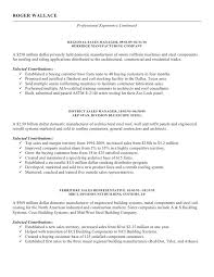 Photo 5 of 9 2 - Roofing Job Description Resume (superb Roofing Contractor Job  Description #5)