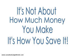 Saving Quotes Inspiration Quotes About Saving 48 Quotes