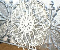 medium size of soulful decorative metal wall art panels wrought iron wall art hobby lobby