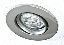 halogen recessed lighting led dimmer fixtures