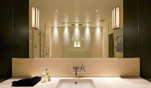 Sconce lighting for bathroom Oval Mirror Bathroom Bathroom Vanity Bar Lights Lights Led Bathroom Vanity Lights Bathroom Wall Light Fixtures White Bathroom Vanity Bathroom Vanity Bar Lights Flareumcom Bathroom Vanity Bar Lights Bathroom Vanity Sconces Ezpassclub