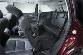 2018 jeep interior.  Jeep First Ride 2018 Volkswagen Atlas Prototype Inside Jeep 3 Row Inside Jeep Interior