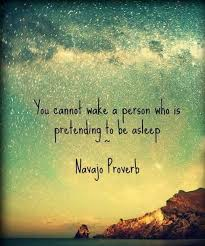 Good Morning Quotes In Navajo Best of 24 Inspirational Goodnight Quotes With Beautiful Images