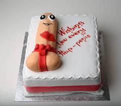 Quigleys Big Boy Cake Quigleys