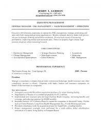 Cover Letter Insurance Resume Auto Insurance Resume Life