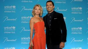 pancho villa mexican revolutionary videos at abc news video  mark consuelos is fine not being friends his kids