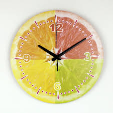 cool office clocks. Fundamentals Cool Wall Clock Glamorous Clocks For Men Images Decoration Inspiration Office