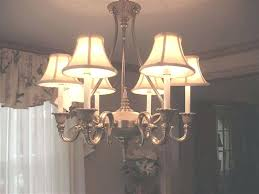 chandelier with shade chandelier blue lamp shade floor lamp shades chandelier with with regard to chandelier