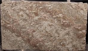 typhoon bordeaux granite slabs