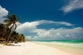 Beach The Beach Tulum Hotel