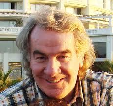 Keith Singer - Santiago Tourist