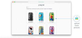 Questionnaire About Packaging Design Package Design Questionnaire Archives Surveylegend