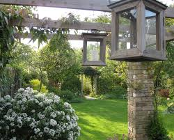 Small Picture Design My Garden Garden ideas and garden design