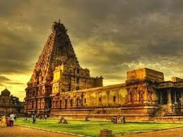 Image result for SOUTH INDIA