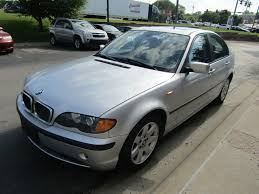 Coupe Series 2013 bmw 325i : 2005 Used BMW 3 Series 325i at The Internet Car Lot Serving Omaha ...