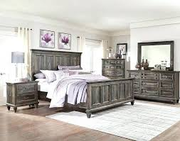 Farmhouse Style Bedroom Furniture Set Best  Sets Ideas On  R55