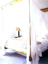 canopy bed top covers – thesecretlifeof.me