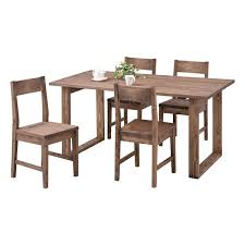 dining table dining set dining 5 piece set 4 people and 4 people for dining room set dining table set cafe table set dining room table set dining table set