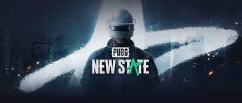 PUBG: New State - Official PLAYERUNKNOWN'S BATTLEGROUNDS Wiki