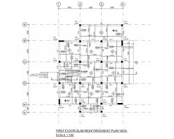Small Picture Reinforced Concrete Wall Design Design Of Reinforced Concrete