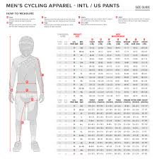 Alpinestars Knee Pad Size Chart Paragon Plus Youth Knee Protector