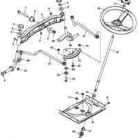 john deere la115 steering diagram just another wiring diagram blog • lawn mower la115 john deere wiring diagrams rh sportingpenistone org uk john deere 115 steering diagram john deere la115 parts