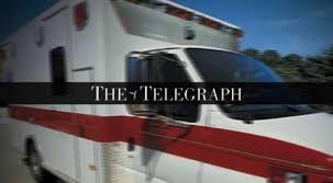 Police ID man killed, women from Alton, Godfrey seriously hurt in crash  that halted Clark Bridge traffic Monday - Alton Telegraph