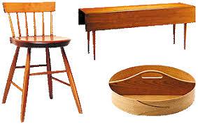what is shaker furniture. What Is Shaker Furniture T