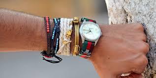 men s bracelets trend fashionbeans men s bracelets trend