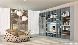 Living Room Designs Modern Living Room Design Style
