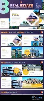Mastering The Real Estate Listing Presentation Agent U Design